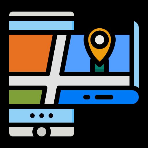 APP-GPS-PORT-SATELCONTROL
