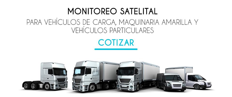 BANNER PEQUEÑO-MONITOREO GPS-SATELCONTROL
