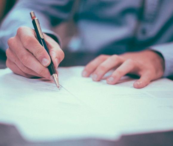 Conoce las definiciones, obligaciones y cláusulas de Satelcontrol