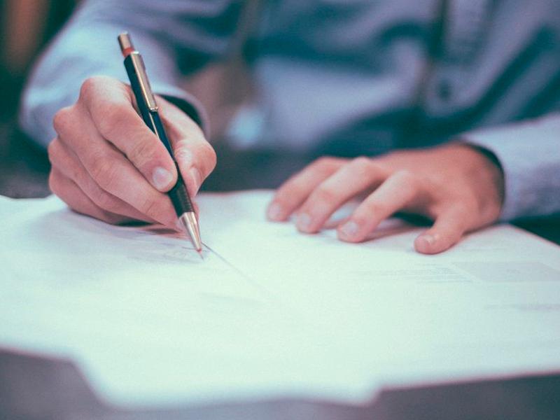 Conoce las definiciones, obligaciones y cláusulas-Satelcontrol