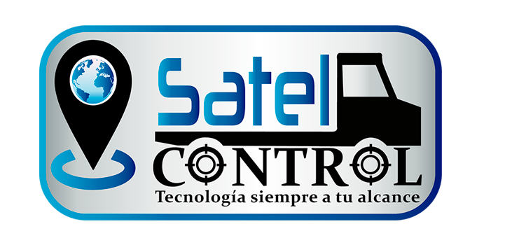 SATELCONTROL - Monitoreo Satelital para Vehículos