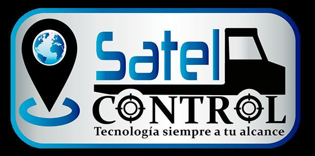 SATELCONTROL – Monitoreo Satelital para Vehículos